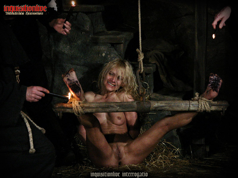 Free medieval porn movies - 38 part 4
